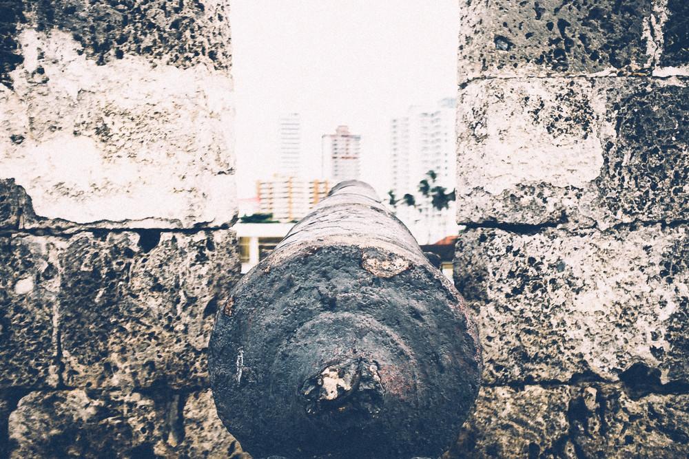 Cartagena-74.jpg