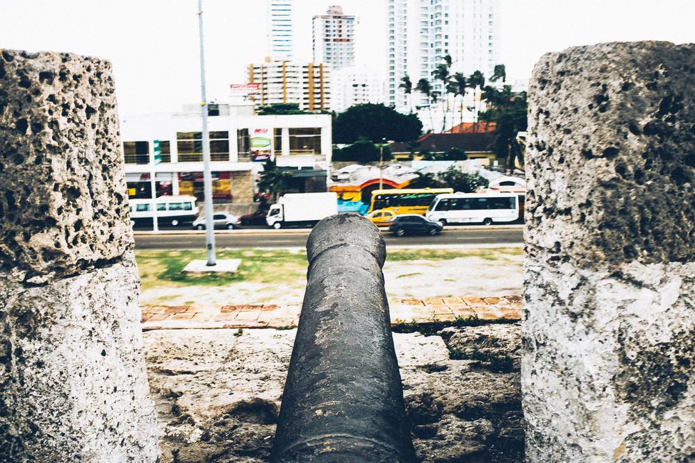 Cartagena-75.jpg