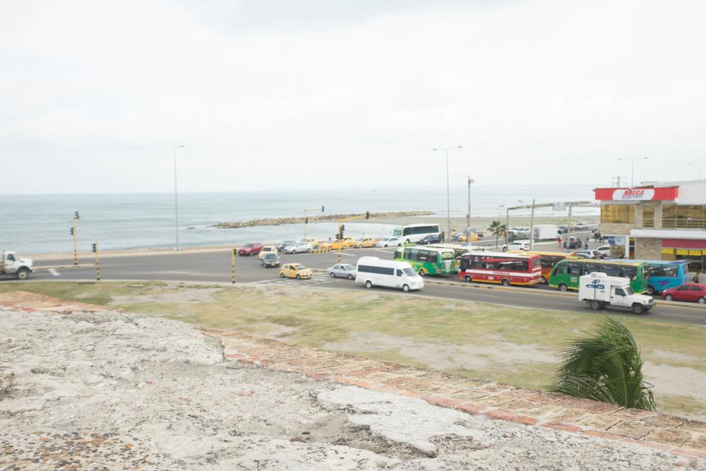 Cartagena-76.jpg