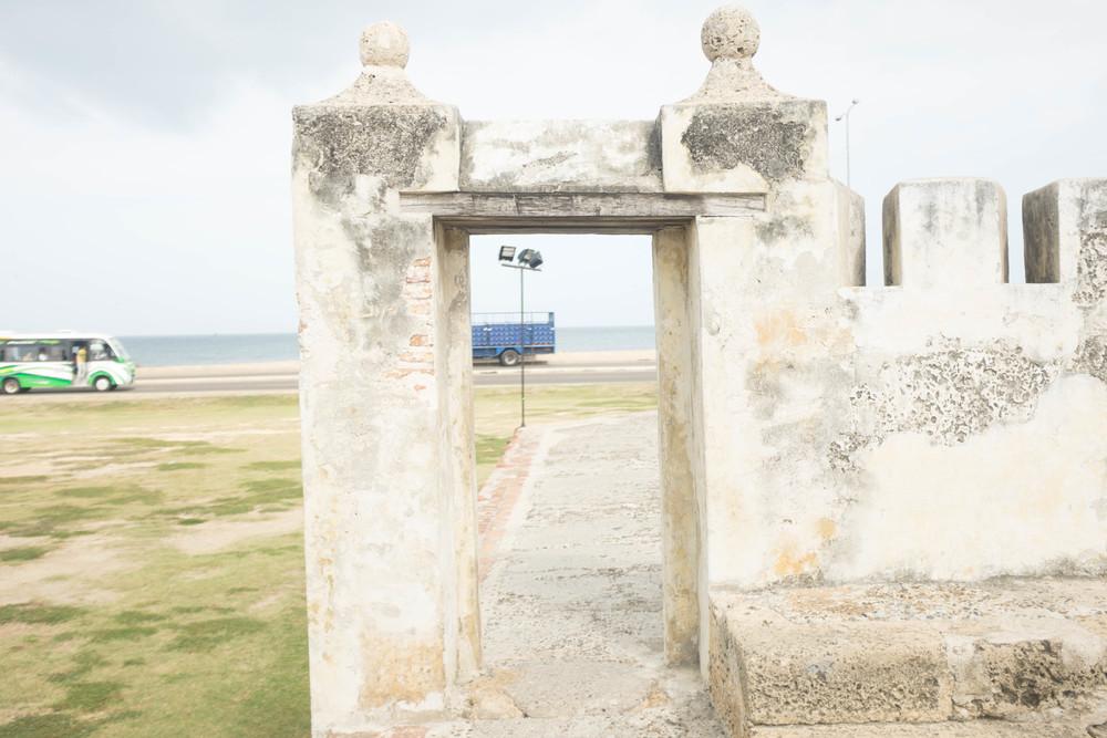 Cartagena-77.jpg