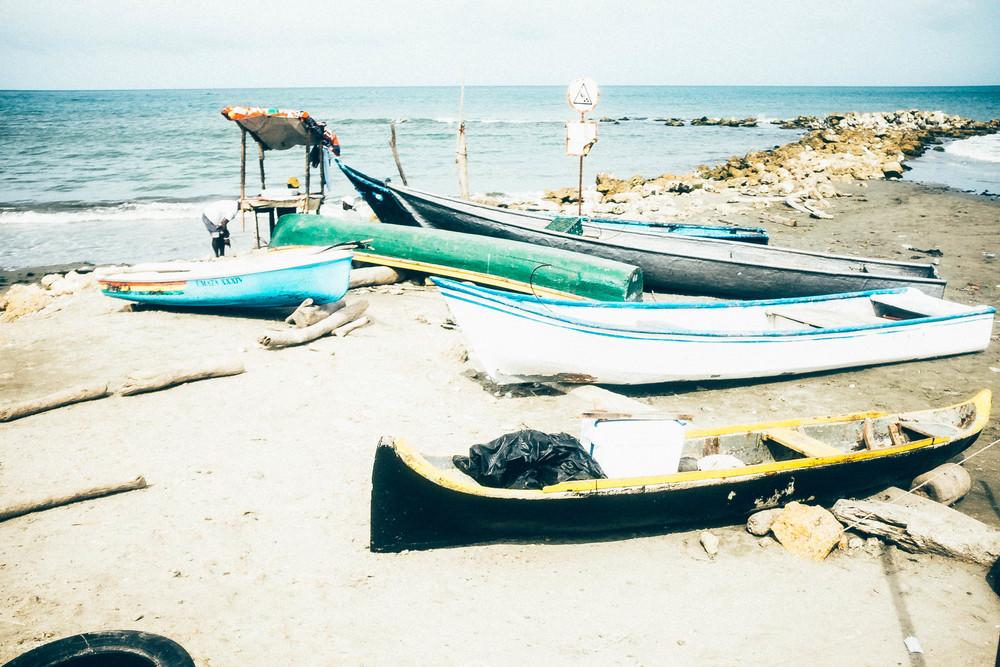 Cartagena-82.jpg