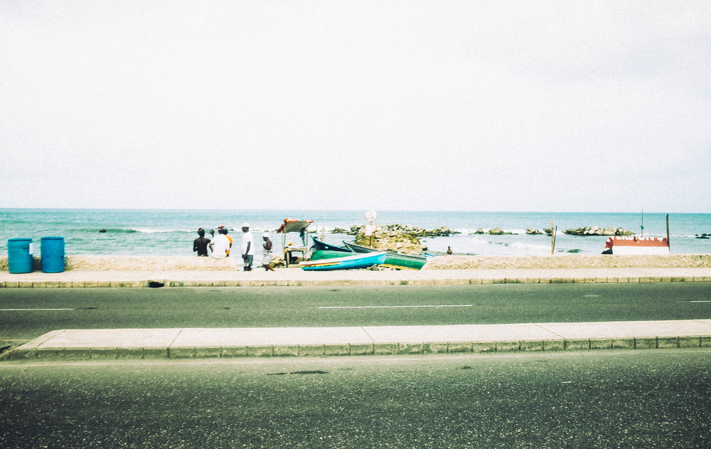 Cartagena-83.jpg
