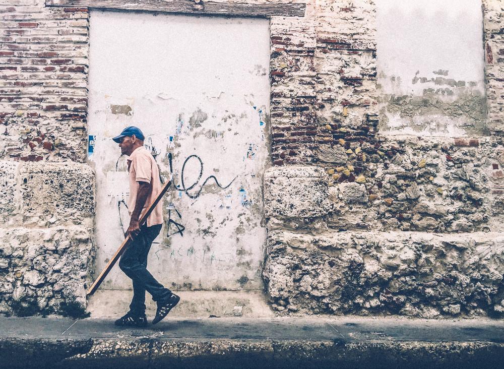 Cartagena-117.jpg