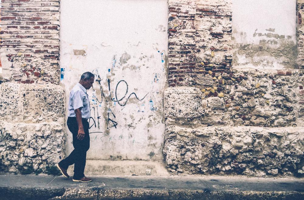 Cartagena-119.jpg