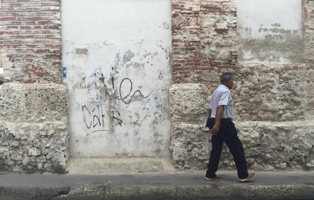 Cartagena-121.jpg