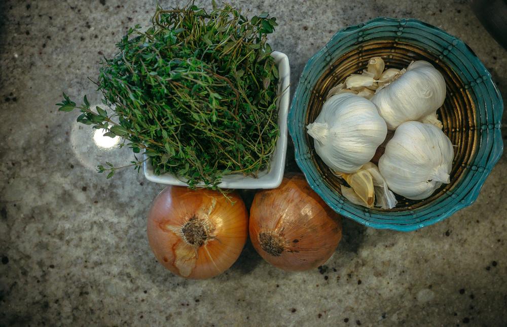 Garlic Pork-35.jpg