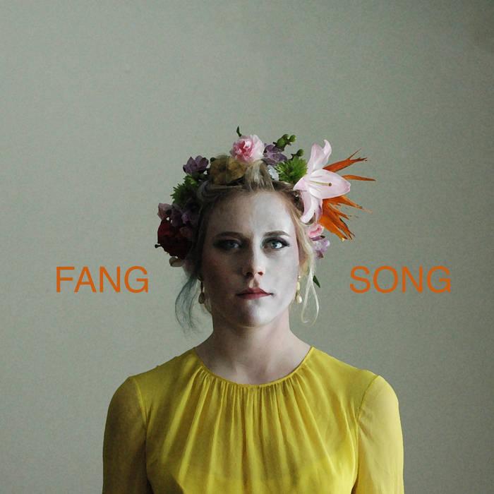 http://vitaandthewoolf.bandcamp.com/album/fang-song-singles