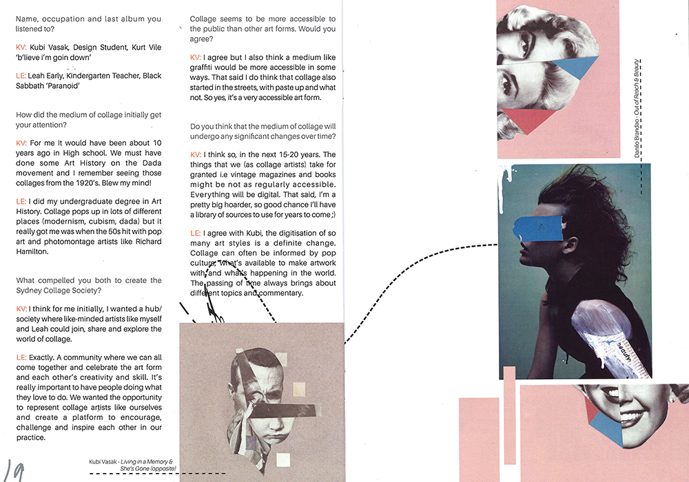 Cut_Page2