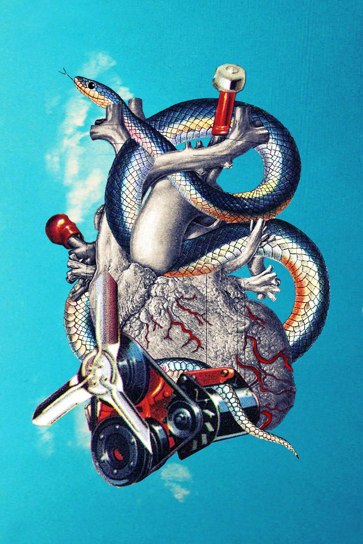 heart-of-illuminati_500_2x.jpg