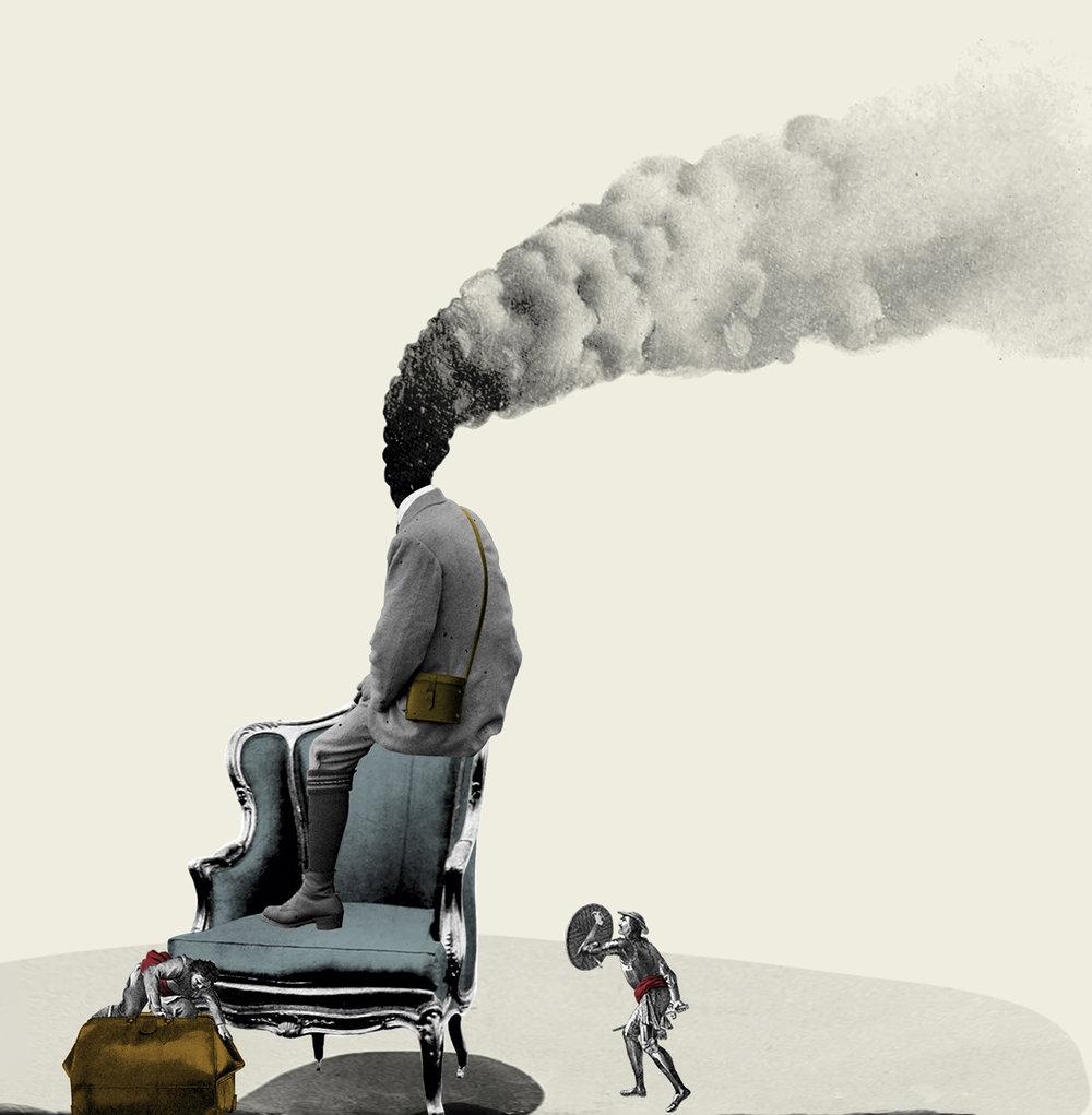 smokesignals.jpg