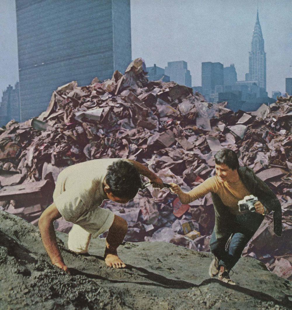 Urban-Explorers.jpg