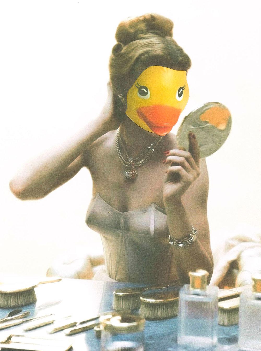 Duck-face.jpg