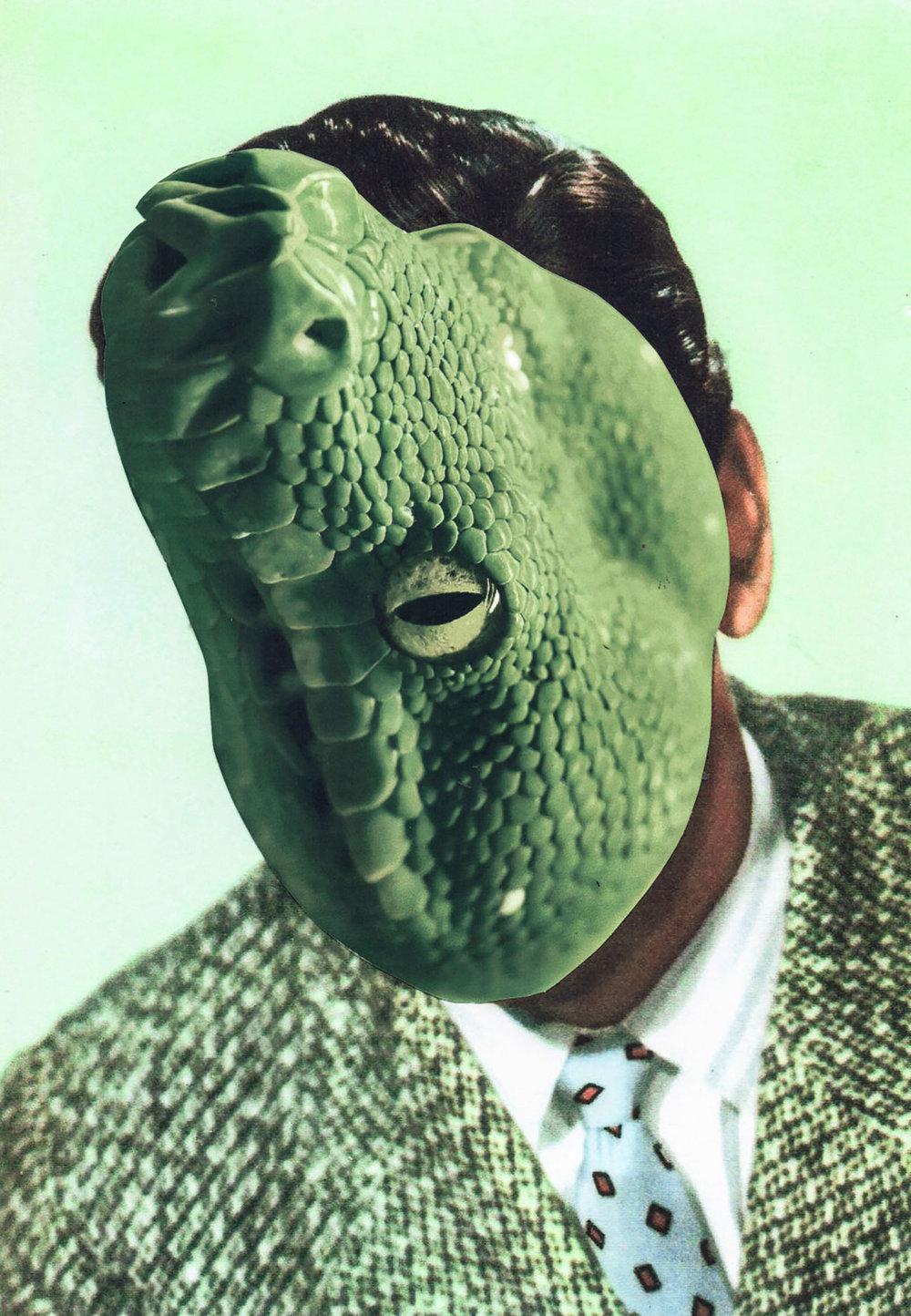 Snake-Head.jpg