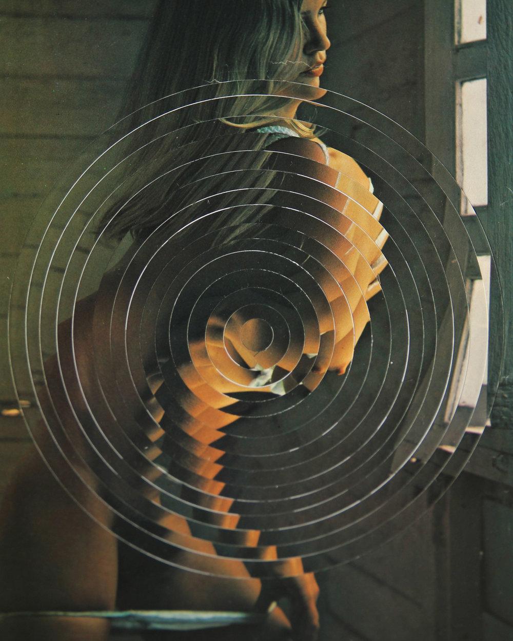 4-Spin-III-(analog).jpg