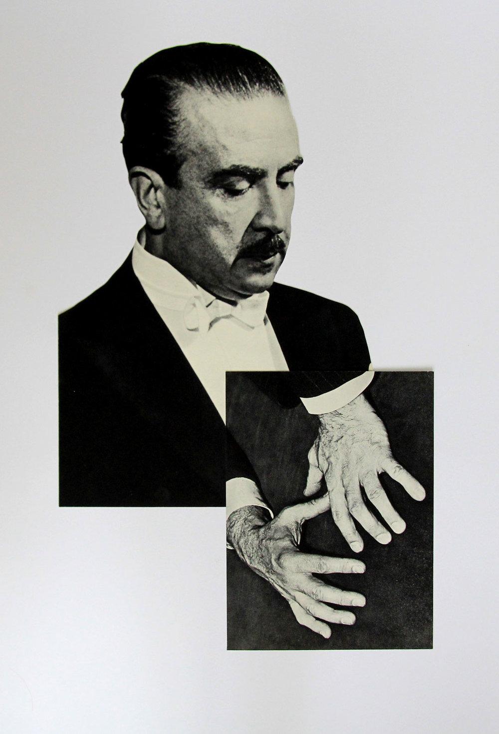 Super-Hands-(analog).jpg