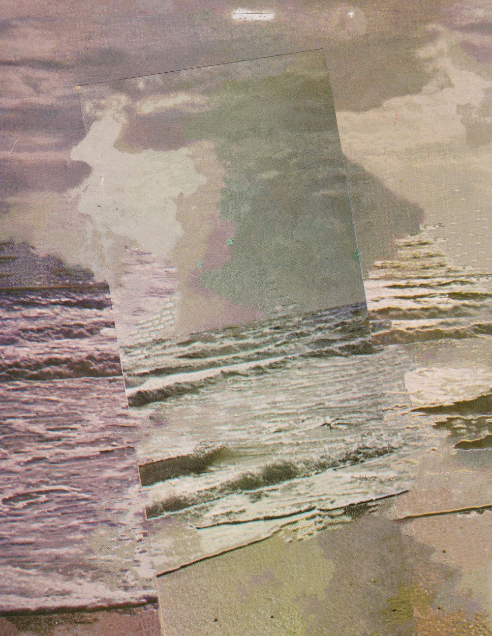 Cold-Ocean.jpg