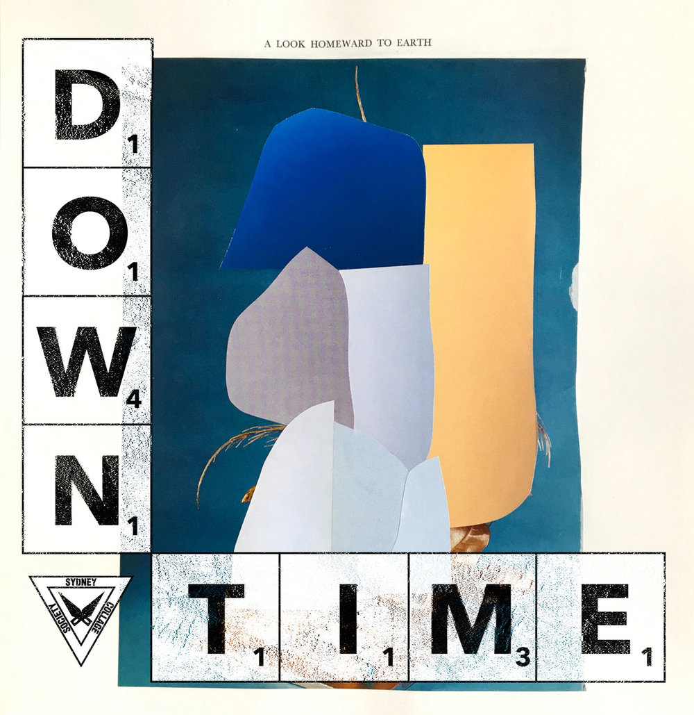 Downtime-John-Gall.jpg