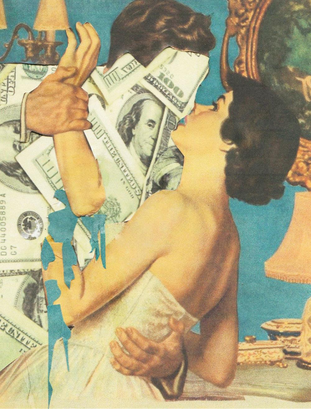 money-vintage-dada-trash.jpg