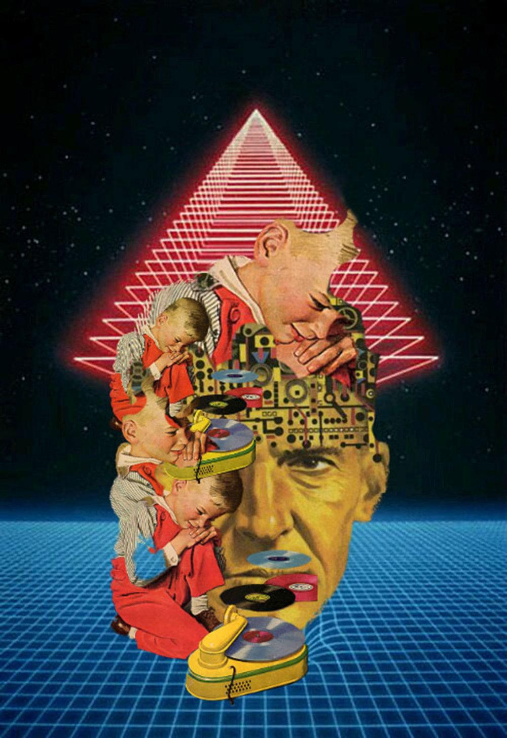 pyramid777-dada-trash.jpg