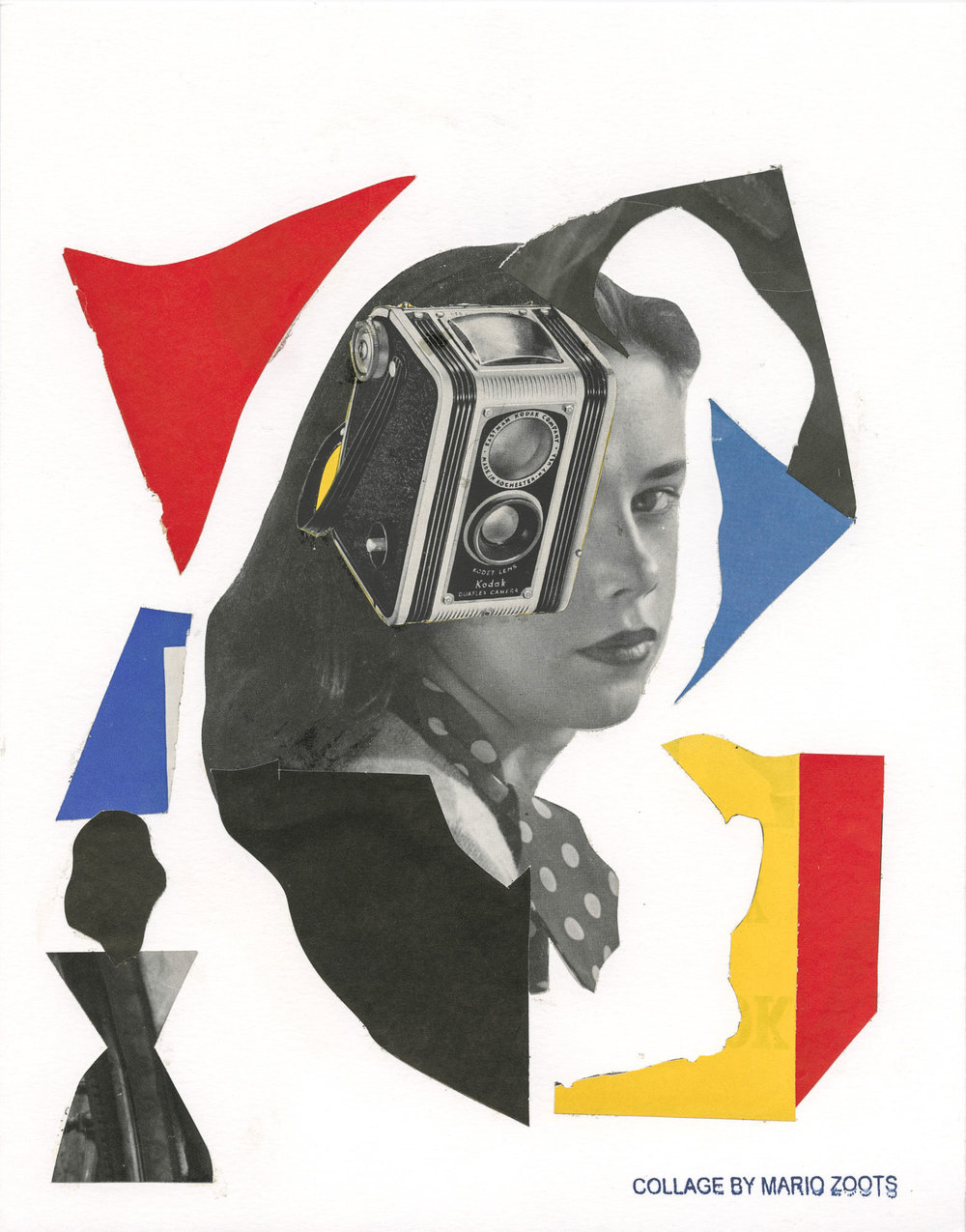 Zoots_Primary-#1_11x14inch_Collage-on-Paper_600.jpg