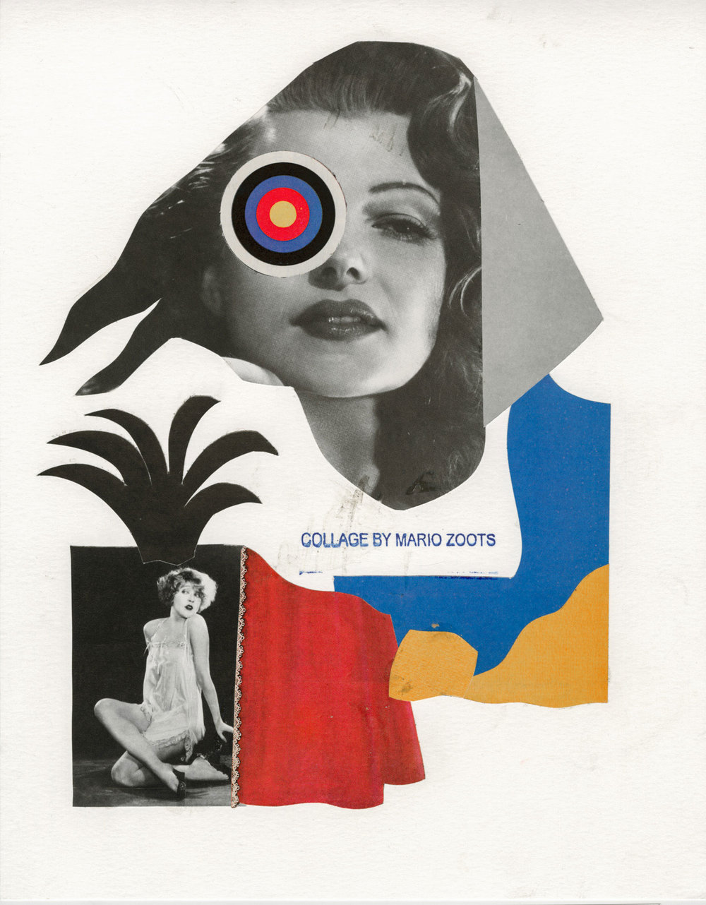 Zoots_Primary-#2_11x14_Collage-on-Paper_600.jpg