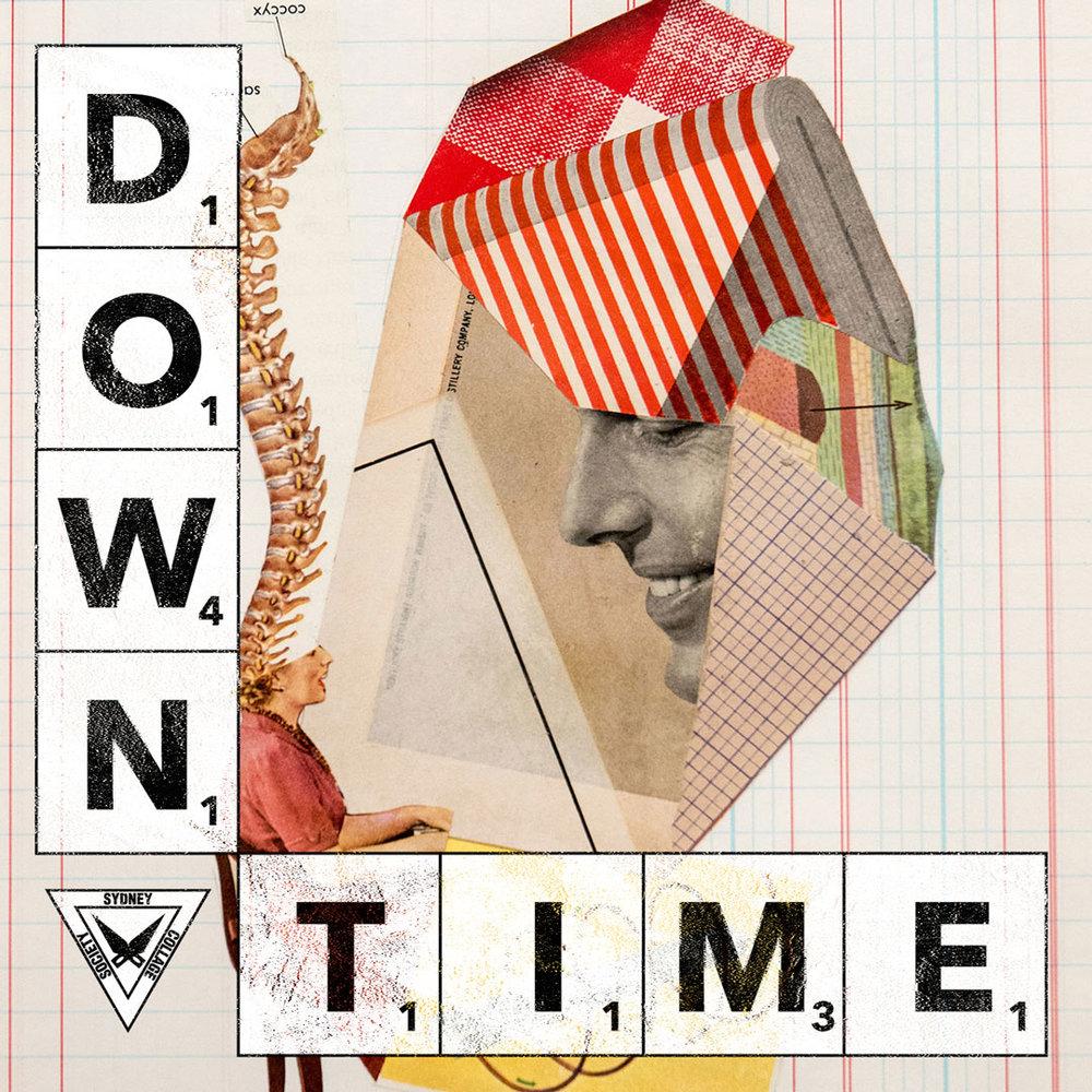 Downtime-BH.jpg