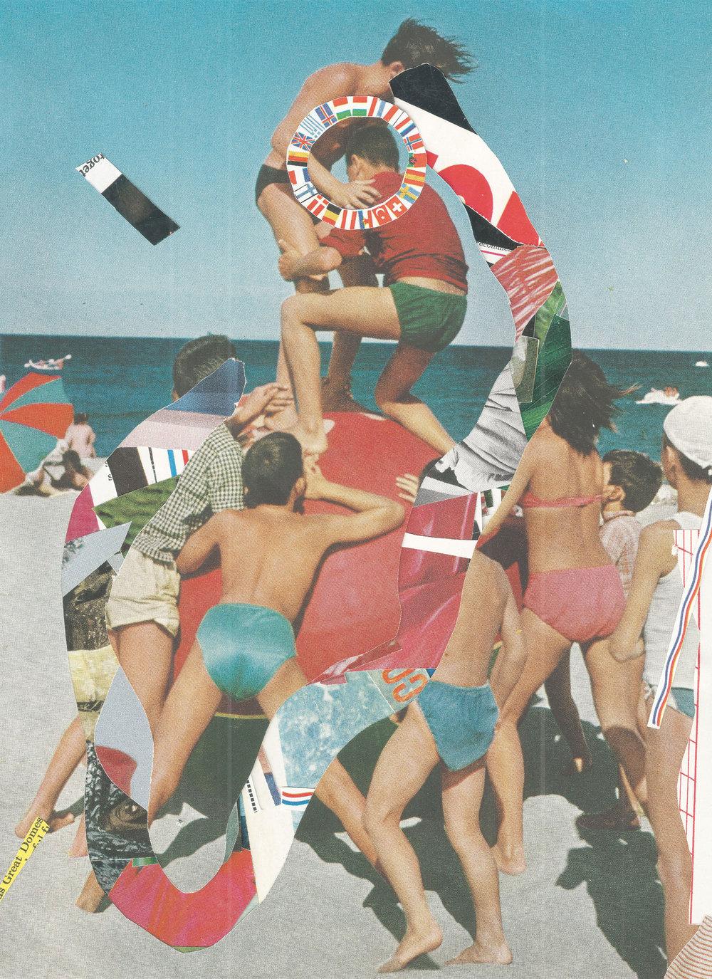 beach-international.jpg