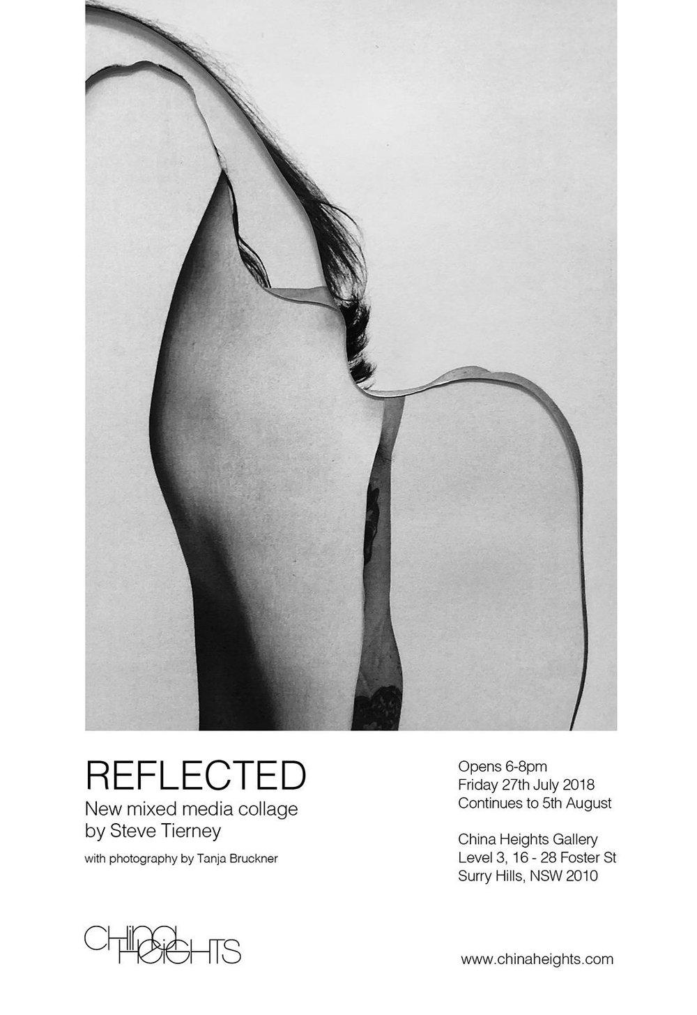 Reflected-2018.jpg