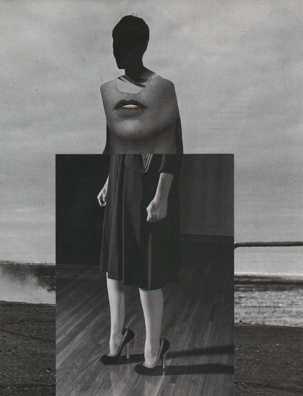 David-Delruelle-M.jpg
