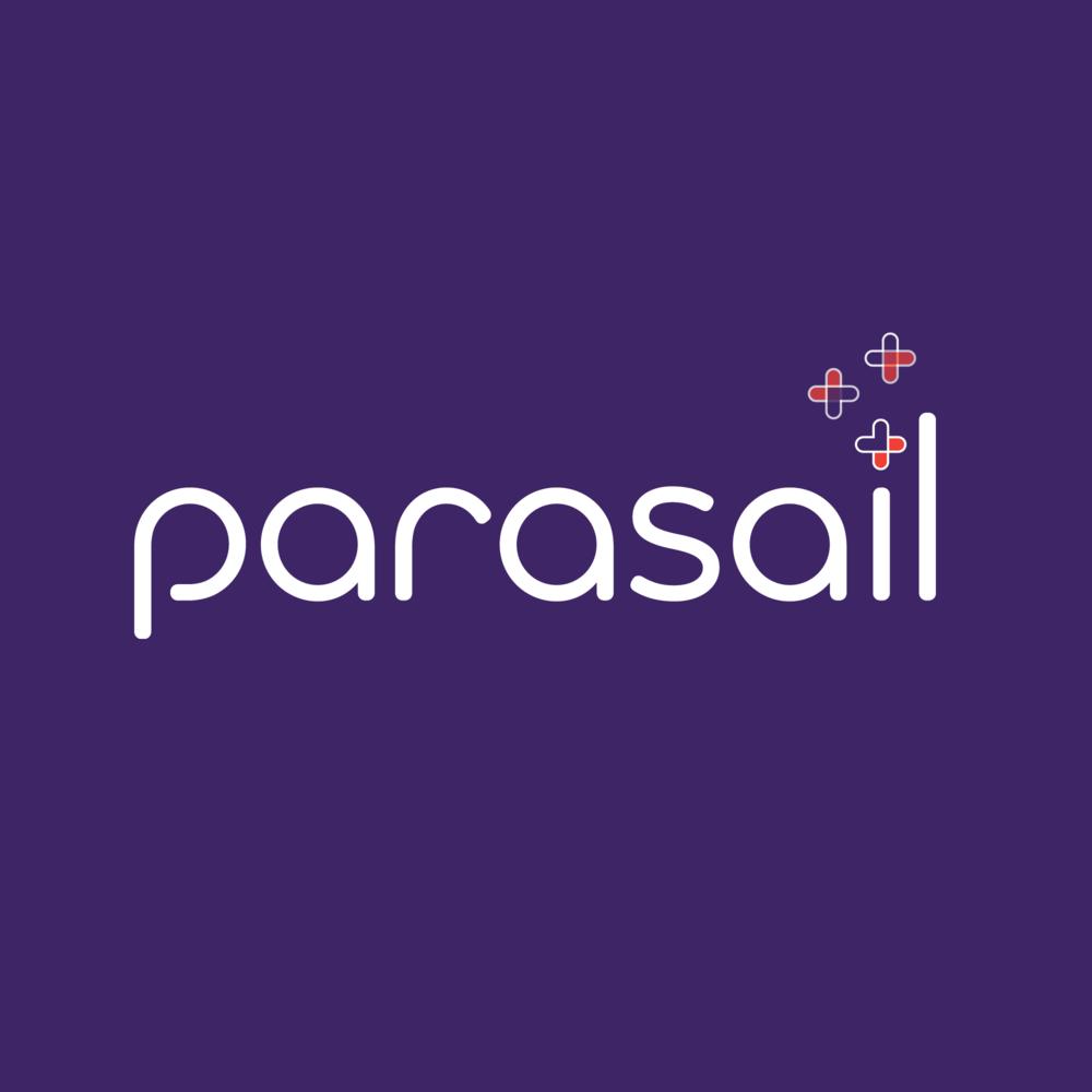 ParasailLogo_PurpleBG.png