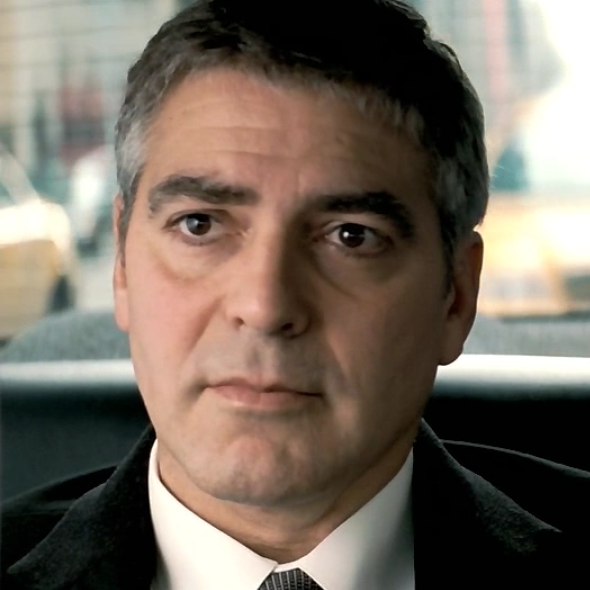 michael-clayton_square.png