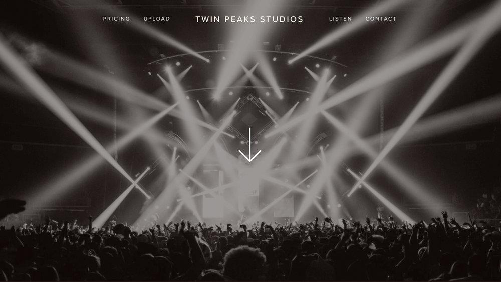 TwinPeaks_SitePage_1.jpg
