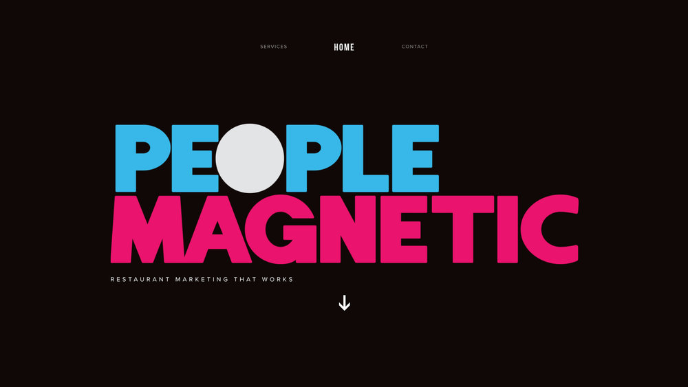 PeopleMagnetic_SiteCover_2.jpg