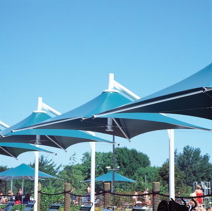 LS32 Centennial Park Aquatics3.jpg
