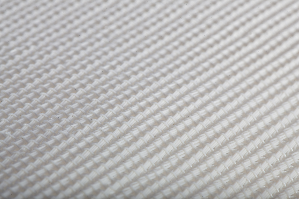 mm fabric Mesh pp.jpg