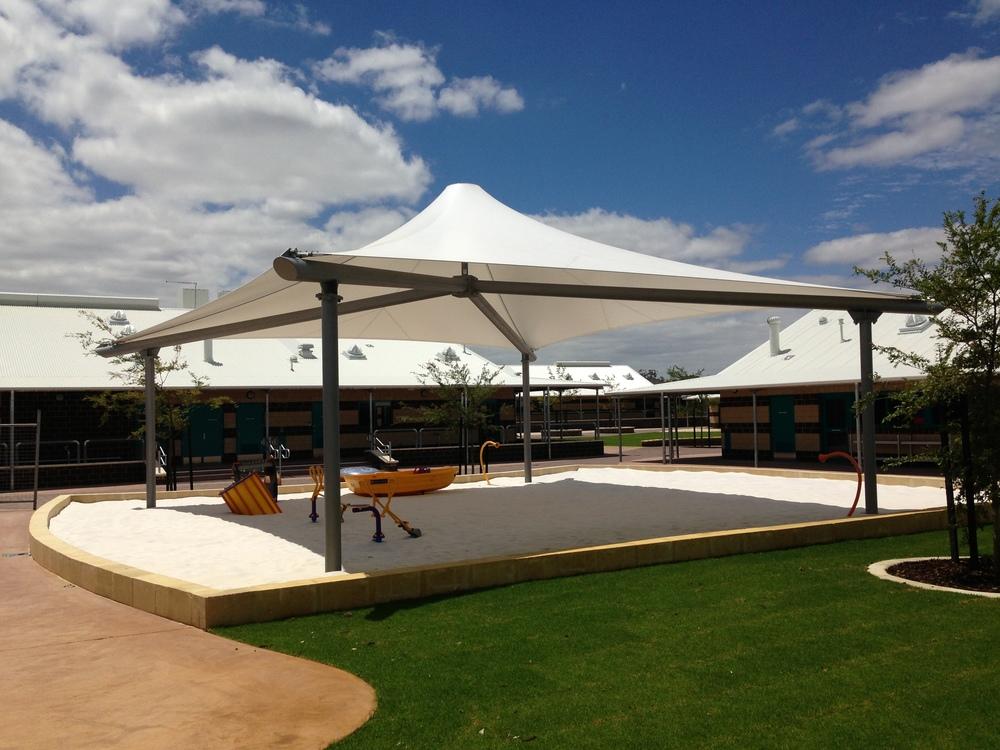 Pavilion over play equipment.JPG