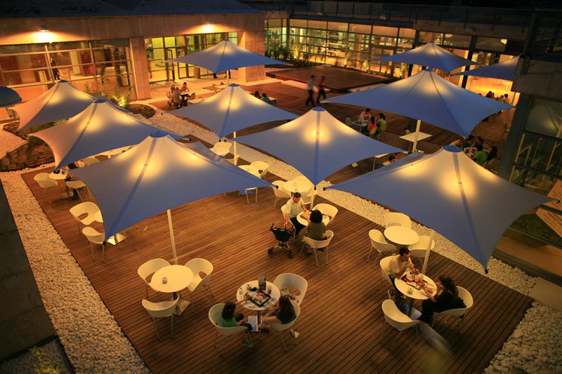 Spacio Mall.jpg