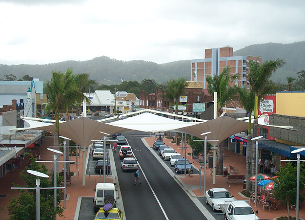 coffsharbour5.png