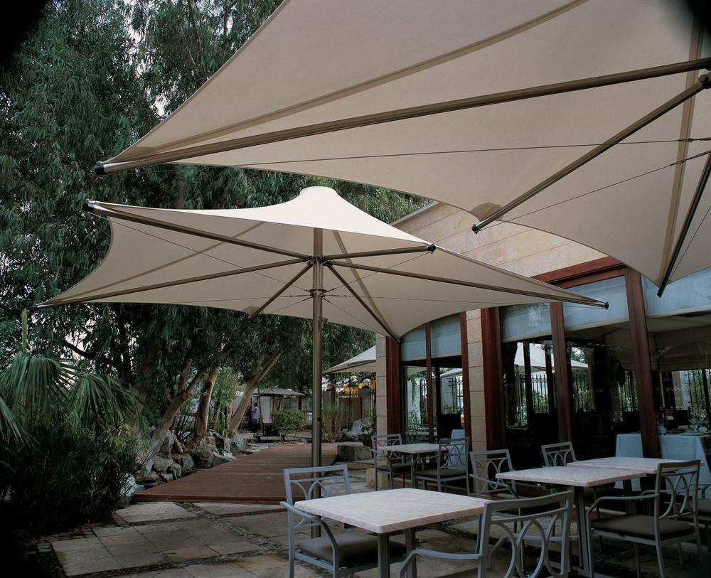 Al Majuna Restaurant