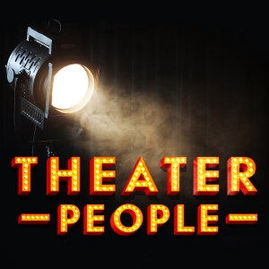 Theater People Logo.jpg