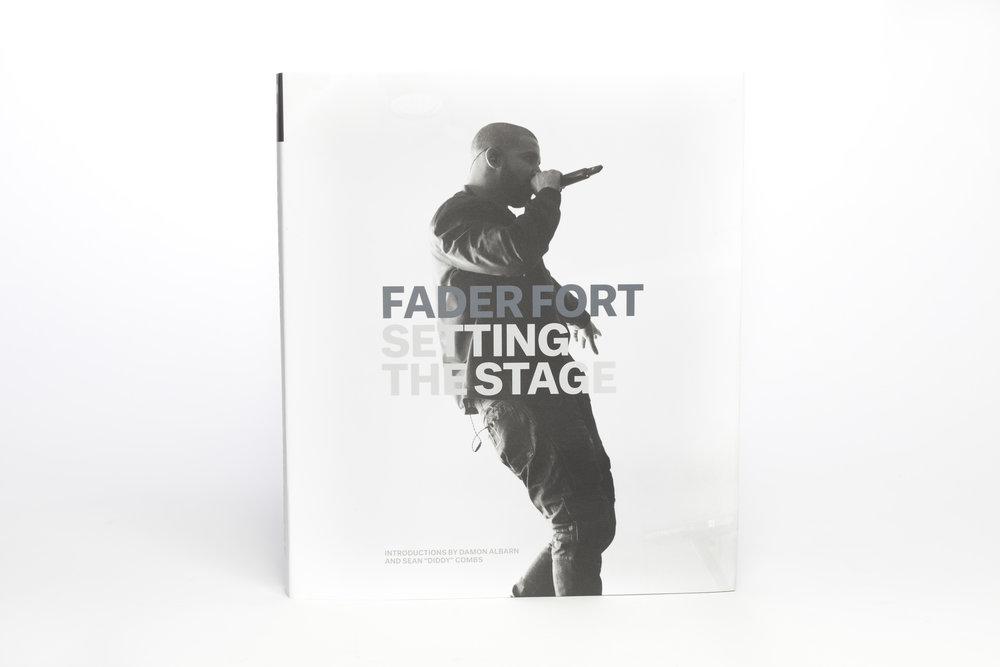 fader_fort_book_1.jpg