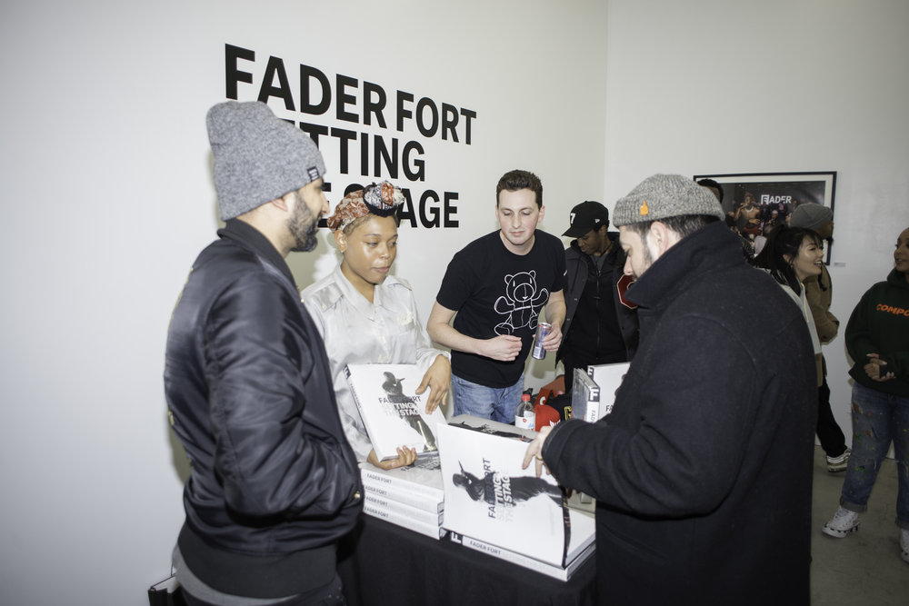 The Fader x The Compound-10.jpg