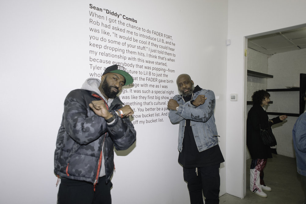 The Fader x The Compound-45.jpg