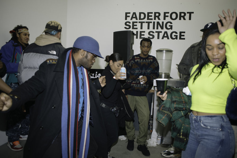 The Fader x The Compound-76.jpg