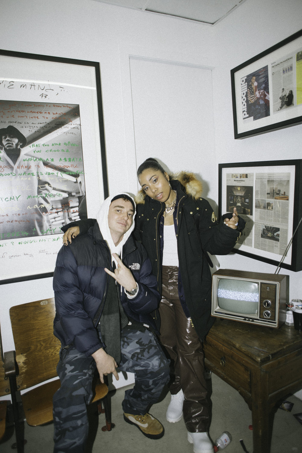 The Fader x The Compound-96.jpg