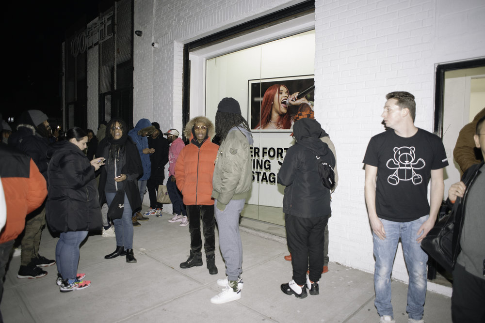 The Fader x The Compound-98.jpg