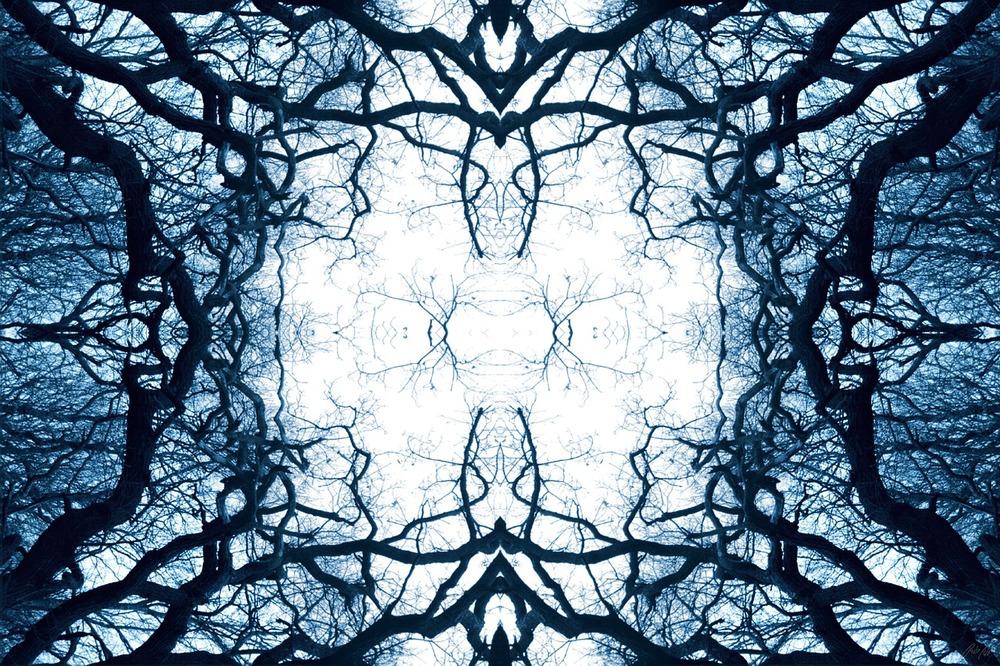 kaleidoscope-446751_1280.jpg