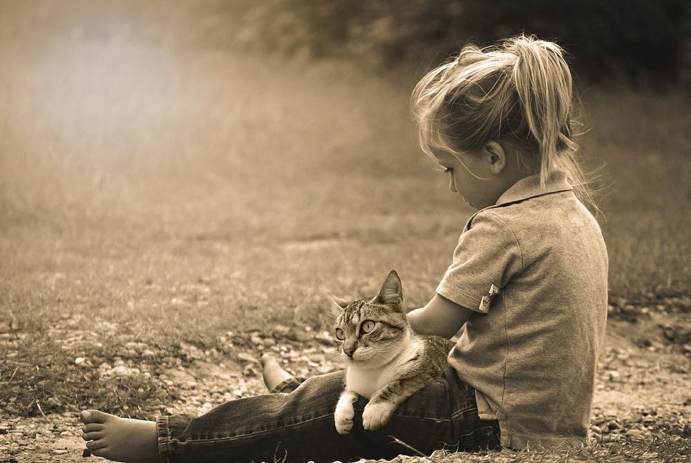 child-489685_1280.jpg