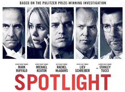 Spotlight (1).jpg