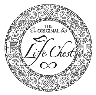 Life-Chest-Logo-2014.png